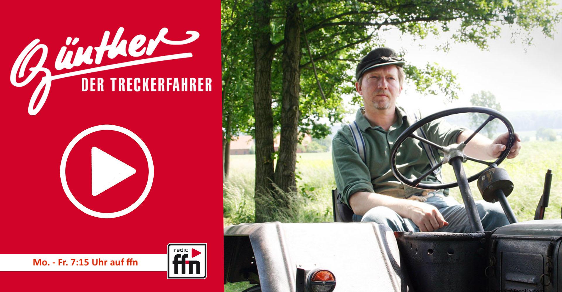 Frühstyxradio Mediathek