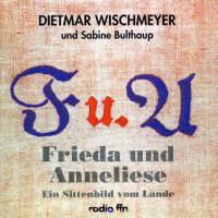 Dietmar Wischmeyer - Aggi Aggi - Arschkrampen Im Land Der Leguane